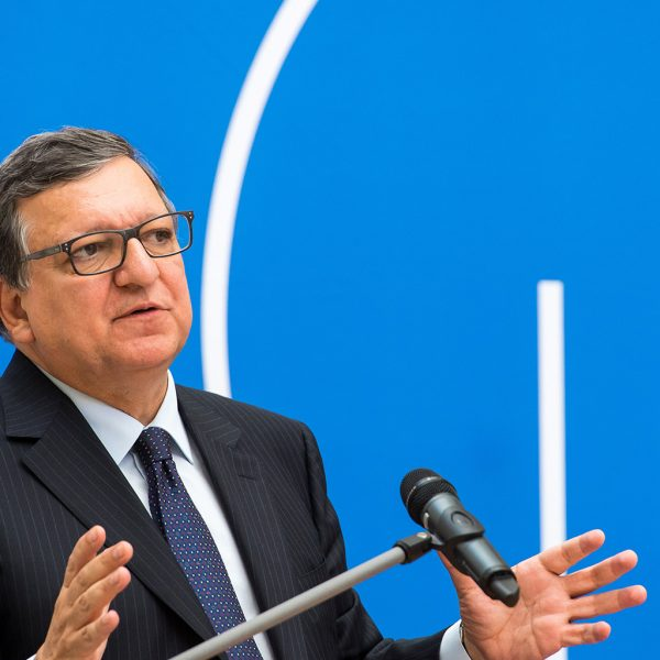 20170713_HfP_Barroso_AE_-3136_web